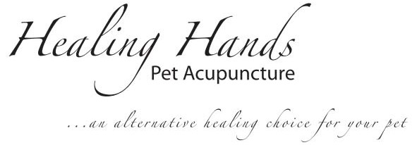 Healing Hands Pet Acupuncture